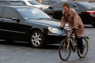 """На участке дороги """"Одесса - Рени"""" перекрыто движение транспорта"""