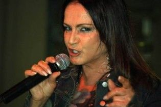 Подругу Софии Ротару посадили на шесть лет за мошенничество