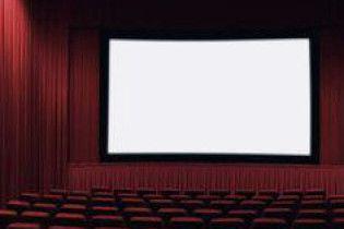 Украинцы начали чаще ходить в кино