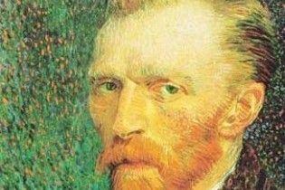 Розкрито смерть Ван Гога: його вбив п'яний підліток, який грався у ковбоя