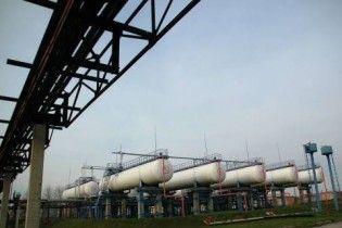 За дешевий газ Україна готова віддати Росії Кременчуцький НПЗ
