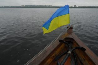 Количество эмигрантов с Украины в Европу растет