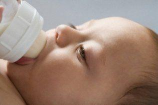 На Луганщине медики требовали у родителей деньги за спасение младенцев