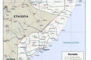 Сомалі залишився без уряду