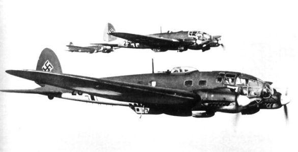 He.111P