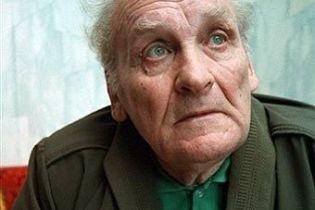 Умер советский партизан Кононов, осужденный в Латвии за геноцид