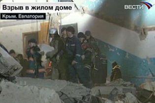 Тимошенко на свята летить у Москву