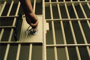 Як запобігти підлітковій злочинності? (відео)