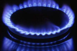 Україна повертає Росії газові борги