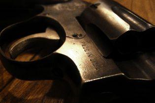 У Фінляндії в перестрілці убиті три людини