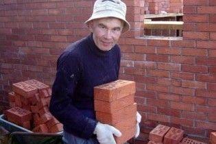 Уряд ускладнив доступ іноземців на український ринок праці