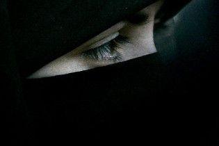 Коханця мусульманки облили кислотою, щоб злякати невірну дружину
