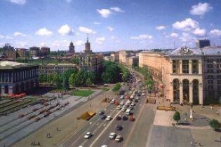Київ є найбільшим в країні боржником за газ
