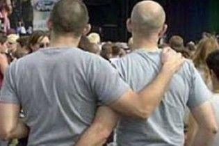 В американській армії дозволять служити геям