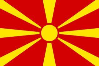 За крісло президента Македонії боротиметься 7 кандидатів