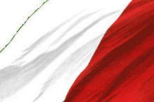 У Польщі урізали пенсії колишнім співробітникам комуністичних спецслужб