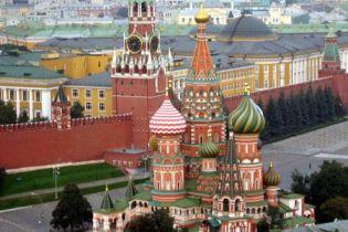Россию могут исключить из ПАРЕ