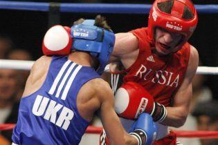 Ломаченко й досі чекає олімпійського Кубка