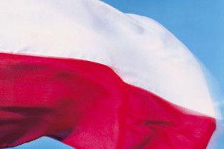 Польща не просила США захистити її від Росії