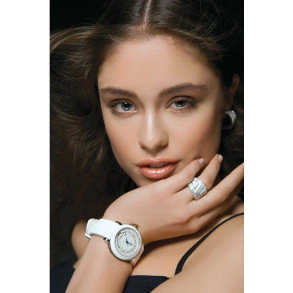 Ірина Журавська (models-karin.com)