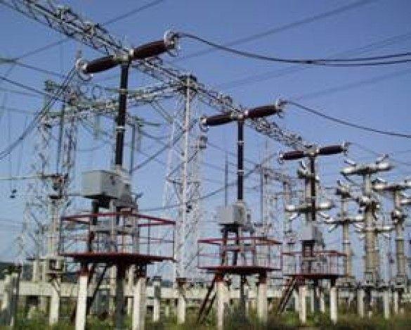 """""""Енергоатом"""" (Фото: ukrenergo.energy.gov.ua)"""