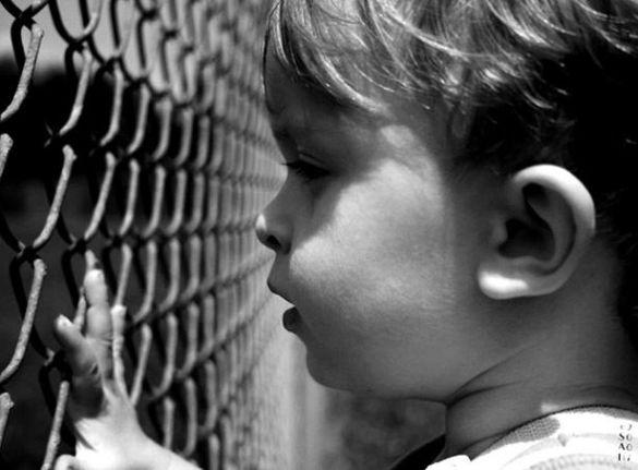 Проблема аутизму вирішується у суді