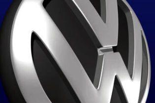 Volkswagen надеется на Китай, Индию, Россию и Украину