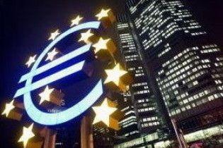 Євросоюз дав Греції три місяці на виправлення