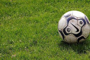 Тренер побив до смерті молодого футболіста