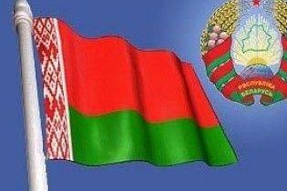 У Білорусі заборонили оптову торгівлю