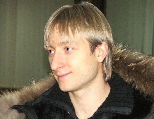 Плющенко