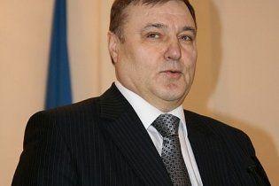 """Новим керівником """"Укравтодору"""" призначений губернатор Вінниччини"""