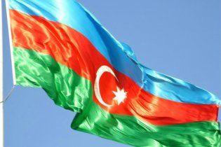 Азербайджан заборонив в'їзд в країну п'яти депутатам Держдуми РФ