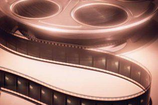 У Казахстані всі фільми в прокаті зобов'язали дублювати казахською мовою