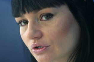 Кильчицкая: в задержании чиновницы Черновецкого виновата любовница чиновника МВД