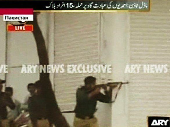 Захоплення мечетей у Лахорі_3