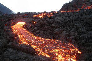 У Гватемалі відбулося виверження вулкана, є жертви