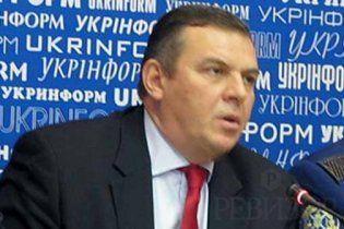 """Помер керівник фонду """"Демократичні ініціативи"""" Ілько Кучерів"""