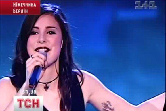 09_eurovision