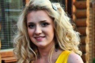 Міліція розшукала доньку урядовця, викрадену півроку тому