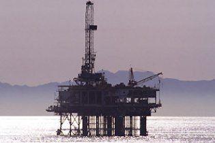 В Україні знайшли запаси метану, якого вистачить на 1,5 тис. років