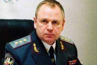 Вінницькому губернатору провели очну ставку з Пукачем