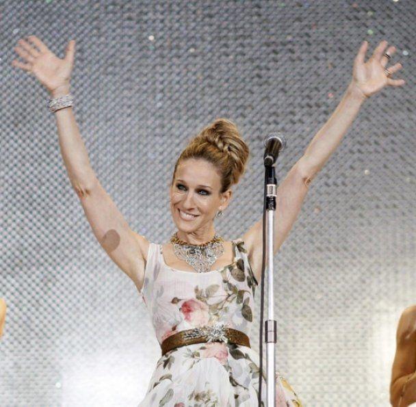 Forbes назвав найрентабельніших актрис Голлівуду