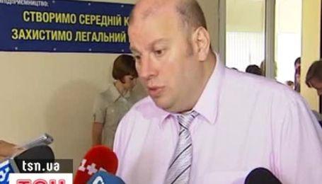 Игорный бизнес в Украине легализуют осенью