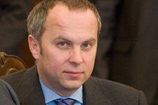 Шуфрич рассказал о спасении 1000 человек на Буковине