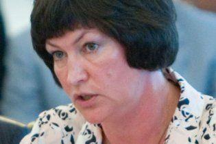 АП: для Україні важливий сам факт продовження співпраці з МВФ