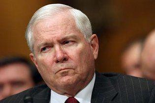 Міністр оборони США скоротить вище військове керівництво