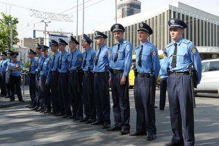 Правоохранительные органы растратили 660 млн грн на дорогие авто и ремонты