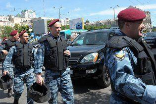 В Одессе обезврежена банда, которая похищала бизнесменов