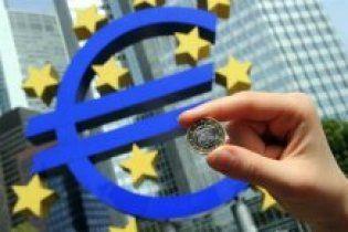 Україна відмовилася розміщувати єврооблігації